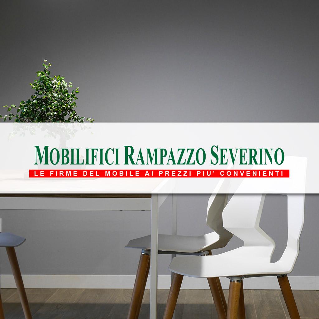 Progetti - Airlapp