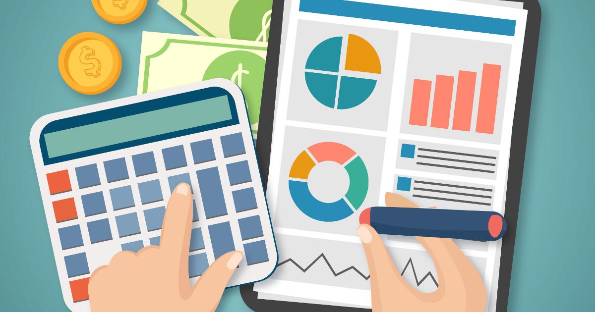Calcolatrice per calcolare gli investimenti derivanti dagli incentivi