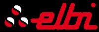 Elbi S.p.A. Logo