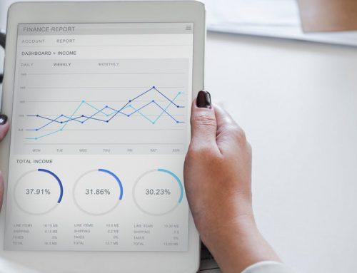 Può una app migliorare i processi aziendali?