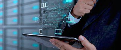 App aziendali per il business su dispositivi Android, iOS e Windows