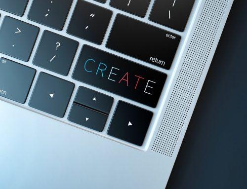 Sviluppo app mobile e desktop