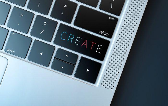 Creazione di un'app mobile o un'app desktop mediante lo sviluppo software