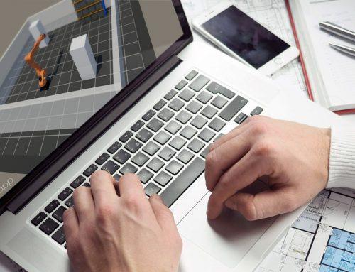 Planner 3D online – Planimetrie per i propri prodotti