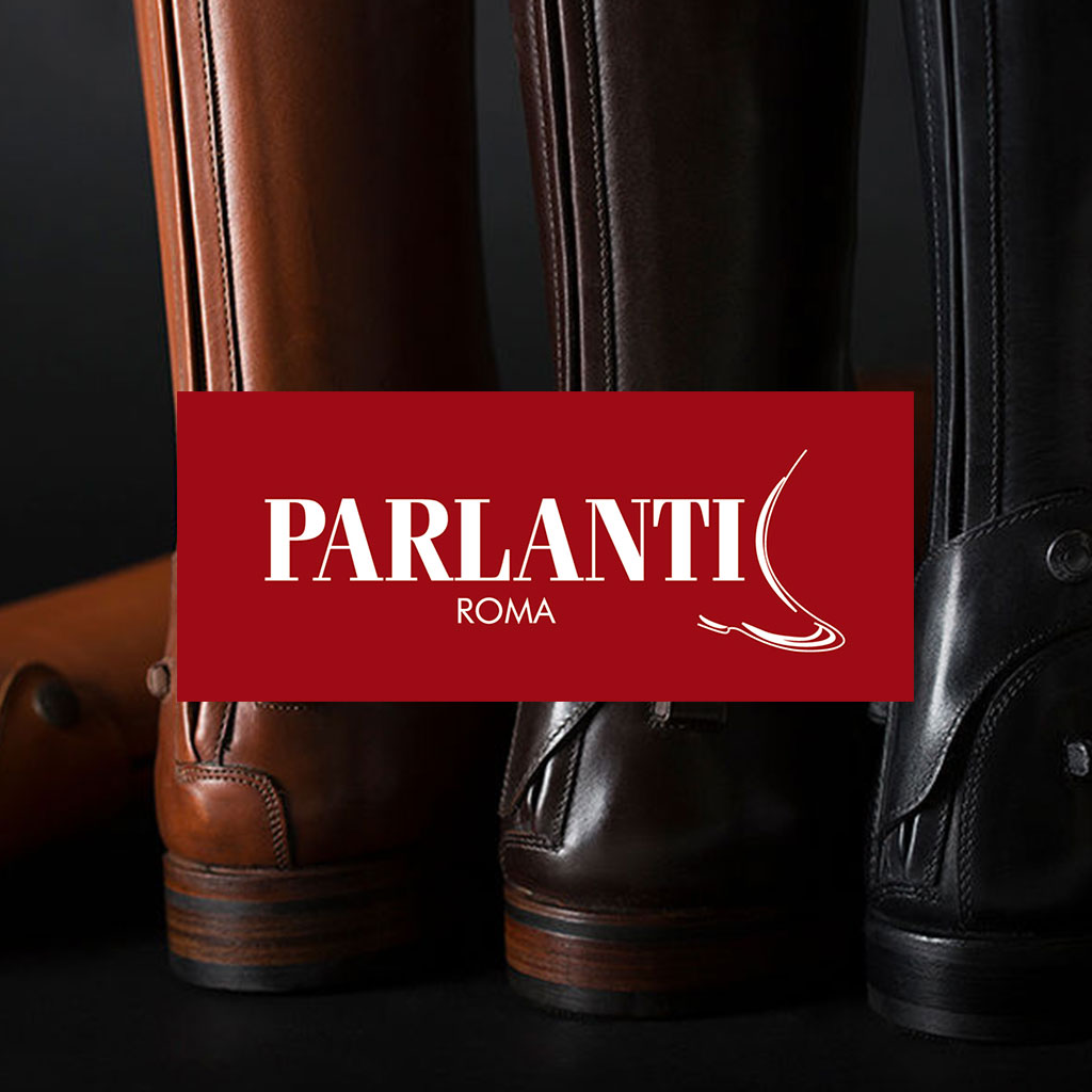 Parlanti case study - configuratore web 3D by Airlapp